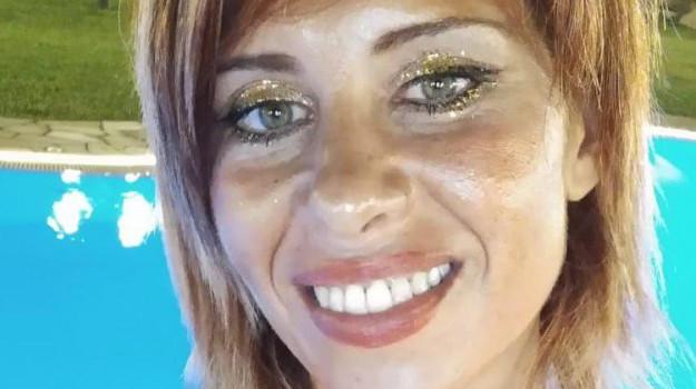 caronia, Gioele Mondello, Viviana Parisi, Messina, Cronaca