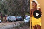 """Svolta nel mistero di Viviana, il pm: """"In un video Gioele è con lei in auto al momento dell'incidente"""""""