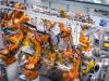 Volkswagen, ampliamento impianto Poznan in dirittura d'arrivo