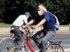 Italiani camminano poco e non usano bici, più attivi al nord