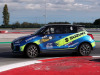 Auto: Rally Italia Talent 2021 da sogno, scattano iscrizioni