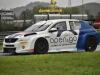 308 Arduini-Bodega due volte sul podio nel diluvio a Magione