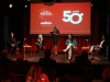 Lavazza, per 50 anni Qualità Rossa racconta la nuova Italia