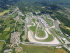 MotoGp: Mondiale,Mugello a porte chiuse decisione definitiva