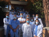 Sanità: al Bufalini riconoscimento europeo per cura ictus