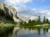 La nuova geografia, gli ecosistemi al posto dei confini