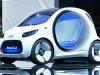 Auto senza pilota, la necessità del 5G