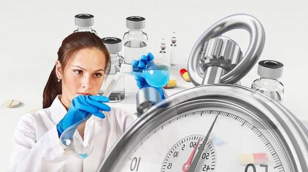 Scienza e Tecnica