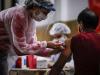 Meno morti da Covid con pi? vaccinati da influenza