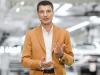 Polestar (Volvo) calcola vera impronta CO2 auto elettriche
