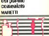 Marietti 1820-2020, due secoli nelleditoria