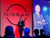 Marco Toro, presidente e amministratore delegato di Nissan Italia