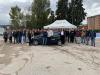 Auto: da pista a strada, Sara Safe Factor fa tappa in Sicilia