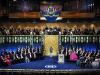NNel 20202 non ci sarà la cerimonia di premiazione dei Nobel, è la prima volta da 1944
