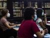 Sicilia al lavoro per la scuola in presenza da febbraio: screening a tappeto e trasporti potenziati