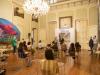 Sacco, con vino e arte Asti meta privilegiata turismo