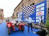Gran Premio Nuvolari, trionfa coppia padre-figlio Vesco