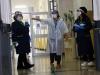 Coronavirus, positiva insegnante a Taormina: 3 classi in quarantena