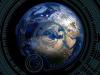 La gemella digitale della Terra aiuterà a studiarne i cambiamenti (fonte: Pixabay)