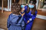 Una pediatra ai tempi del Covid
