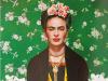 Viaggio sensoriale nella vita di Frida Kahlo