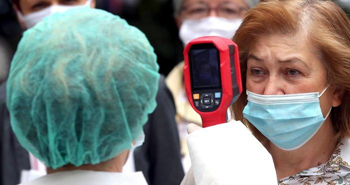 Influenza Aifa Anticipare Vaccinazione A Inizio Ottobre Giornale Di Sicilia