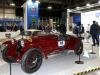 ASI, a Milano AutoClassica tre giorni di passione storica
