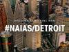 Salone di Detroit 2021, spostato al 28 settembre dopo IAA