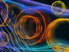 LEuropa punta sullinnovazione con il progetto Attract (fonte: Oleg Gamulinskiy(Pixabay)