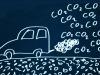 Francia, malus 40mila euro per auto con CO2 oltre 225 g/km