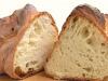 Libri: Pane, 100 ricette per volersi bene