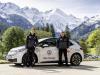 Volkswagen ID.3, maratona di 20mila km per nuovi test