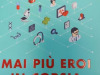 Libri: Iacona racconta il Covid con Mai più eroi in corsia