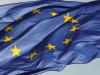 Bandiera Ue Unione europea