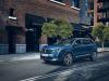 Peugeot, al via ordini nuovo 5008: consegne a gennaio 2021
