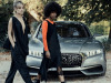 DS Automobiles a Paris Fashion Week con mostra fotografica
