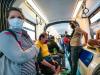 Coronavirus, la nuova ordinanza di Musumeci: sì alle mascherine e nuove zone rosse dal primo ottobre