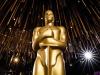 Basta cerimonie via Zoom: gli Oscar 2021 saranno dal vivo