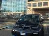 BMW ElectrifYou, alla scoperta della mobilità sostenibile