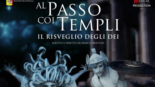 teatro, Trapani, Cultura