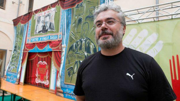 mafia, Angelo Sicilia, Lea Garofalo, Palermo, Cultura