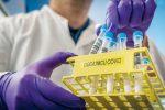 Coronavirus, in aumento i casi a Bronte e Maletto: da domani scuole chiuse a Maniace