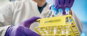 Coronavirus, casi in aumento a Vittoria: 15 ricoveri nel Ragusano