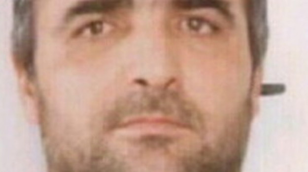 mafia, Giuseppe Fanara, Sicilia, Cronaca