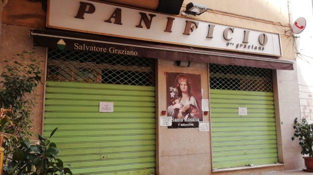 coronavirus, Palermo, Cronaca