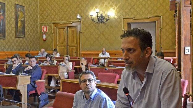 Allagamentiù, Ragusa, Politica