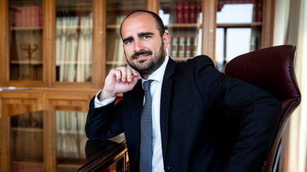 bonus, coronavirus, Marco Rizzone, Sicilia, Politica