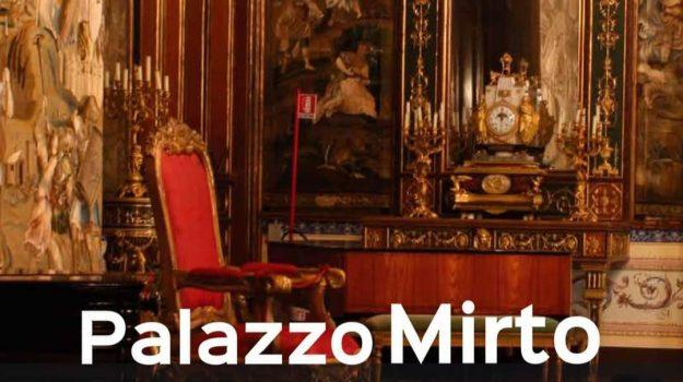 Palermo, Cultura