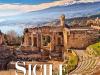 """Le Figaro celebra la Sicilia con un numero speciale, la Regione: """"Scivolone sulla mafia"""""""