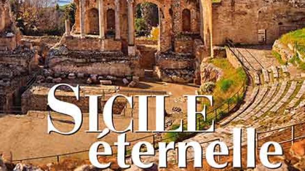 mafia, Sicilia, Cultura